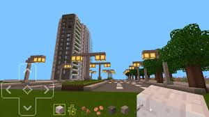 تحميل لعبة Craftsman Building Craft مهكرة