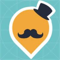 تحميل متجر Qooapp | برنامج تنزيل العاب مهكرة