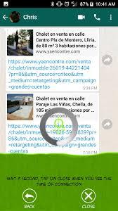 تحميل واتس اب سباي WhatsApp Spy برابط مباشر