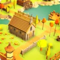 تحميل لعبة Pocket Build مهكرة للأندرويد