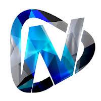 تحميل برنامج نوفا تيفي Nova TV برابط مباشر