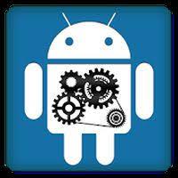 تحميل برنامج Droid Hardware Info برابط مباشر