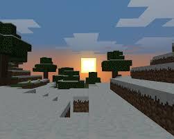تحميل ماين كرافت للأندرويد Minecraft مهكرة [2021]