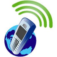 تحميل برنامج iTel Mobile Dialer مهكر