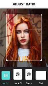 تحميل برنامج Picsa Photo Editor مهكر [2021]