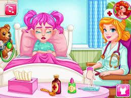 تحميل العاب بنات جديدة طبخ مكياج و تلبيس