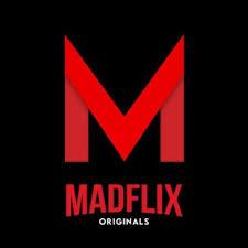 تحميل برنامج Madflix مهكر للأندرويد