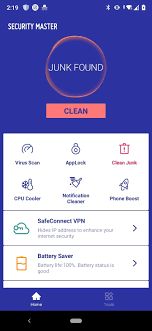 تحميل كلين ماستر القديم Cm security Applock Antivirus برابط مباشر