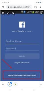 تحميل الفيس بوك السريع بدون اعلانات