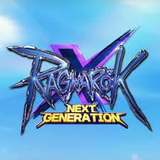 تحميل لعبة Ragnarok X مهكرة اخر اصدار