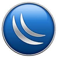 تحميل وينبوكس 2021 download winbox أخر إصدار