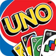 تحميل لعبة اونو UNO الأصلية برابط مباشر