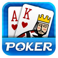 تحميل لعبة بوكر تكساس Poker Texas برابط مباشر