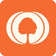 تحميل برنامج MyHeritage مهكر المدفوع من ميديا فاير