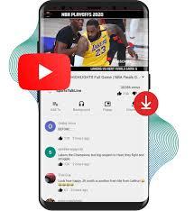 تحميل Pure Tuber مهكر افضل بديل يوتيوب بدون اعلانات