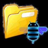 تحميل برنامج file manager hd برابط مباشر
