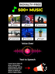 تحميل برنامج 1ATM – Text Animation Video Maker مهكر برابط مباشر