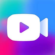 تحميل برنامج vlog editor for vlogger & video editor free- vlogu مهكر برابط مباشر