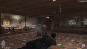 تحميل لعبة مورتال كومبات Max Payne مهكرة apk [مضغوطة] من ميديا فاير