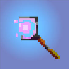 تحميل لعبة Tap Wizard 2 مهكرة للأندرويد
