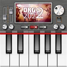 تحميل اورج ORG 2022 مهكر للاندرويد والايفون [مفتوحة]