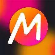 تحميل برنامج Mivi مهكر من ميديا فاير