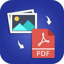 تحميل برنامج Photo To PDF مهكر برابط مباشر