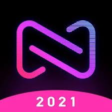 تحميل برنامج Vidos مهكر 2021
