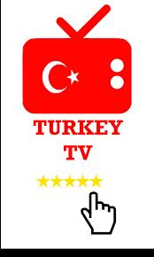 تحميل Turkey TV – افلام تركية مترجمة