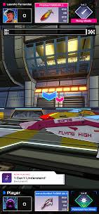تحميل لعبة Wipeout Rush مهكرة برابط مباشر