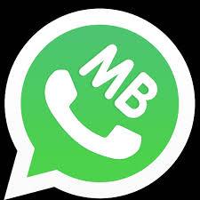 تنزيل mb whatsapp وتحديث MBWhatsApp 8.89.3 تحميل واتساب mb أم بي واتساب أحدث اصدار ضد الحظر 2021
