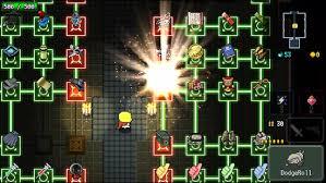 تحميل لعبة Raspberry Mash مهكرة من ميديا فاير