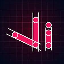 تحميل برنامج Vector Ink مهكر برابط مباشر