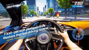 تحميل لعبة Real Driving 2 مهكرة
