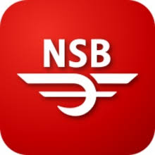 تحميل برنامج NSB للاندرويد برابط مباشر